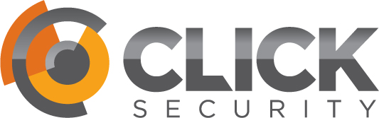 Click Security Image